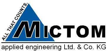 Mitcom applied engineering Ltd. & Co. KG